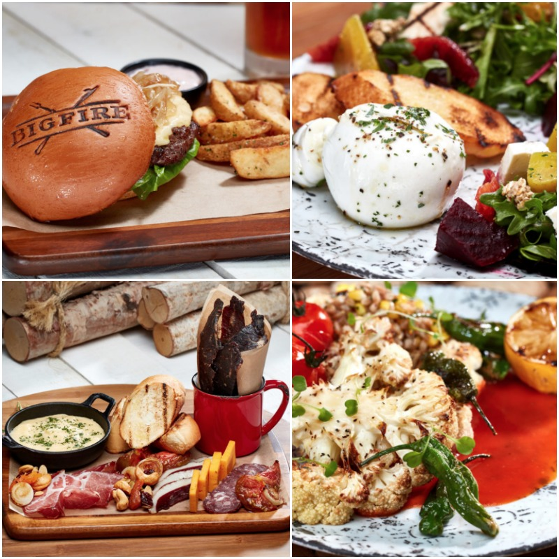 bigfire-food-collage