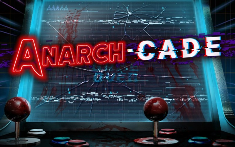 Anarch-Cade-Scare-Zone-Halloween-Horror-Nights