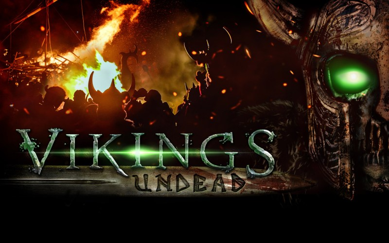 Vikings-Undead-Halloween-Horror-Nights