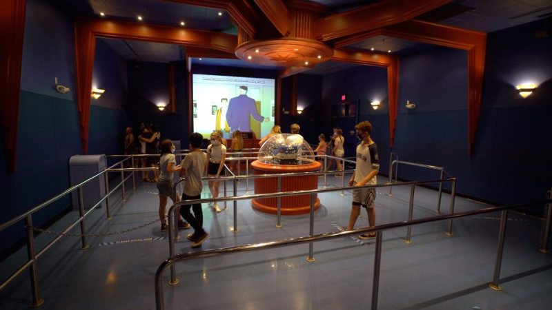 003_universal-reopening-day-1