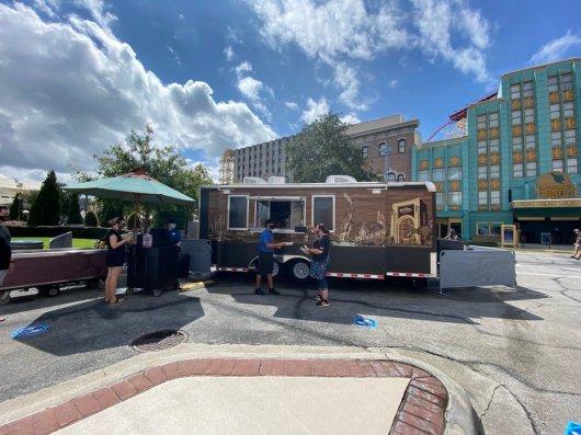 food-truck-new-york