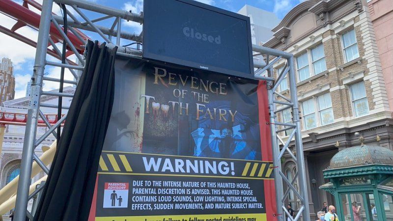 revenge-of-the-tooth-fairy-marquee
