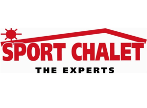 Photo Courtesy of Sport Chalet website Sport Chalet will soon be closing all 47 stores, and an estimated $50 million in debt.