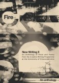 Fire Cover