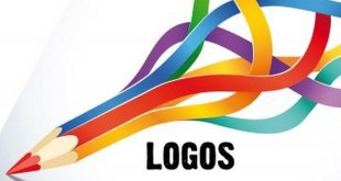 """A Workshop on """" logos Designing … concepts and tools"""""""