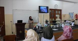 جامعة  الكوفة تقيم ورشة عمل حول الاستعدادات  النفسية للامتحانات النهائية