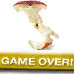 Game Over Italia