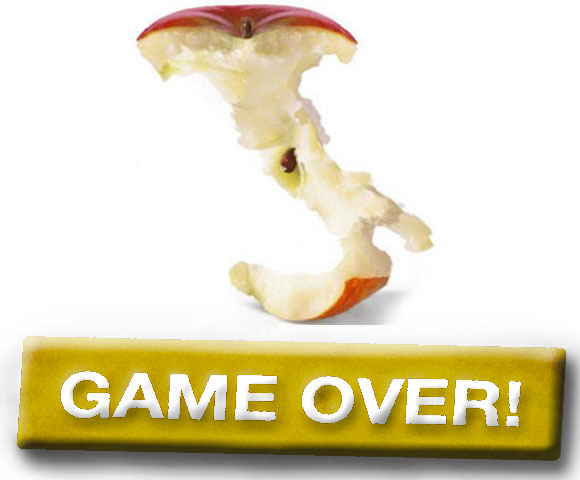 Italia-game-over-crisi.jpg?resize=580%2C480