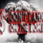 Le banche UE che finanziano le bombe nucleari