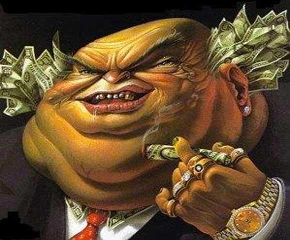 banca-signoraggio-economia-truffa-moneta-euro
