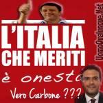 Il Renziano che si magna tutto….intanto paghiamo noi