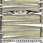La top ten delle complicazioni burocratiche