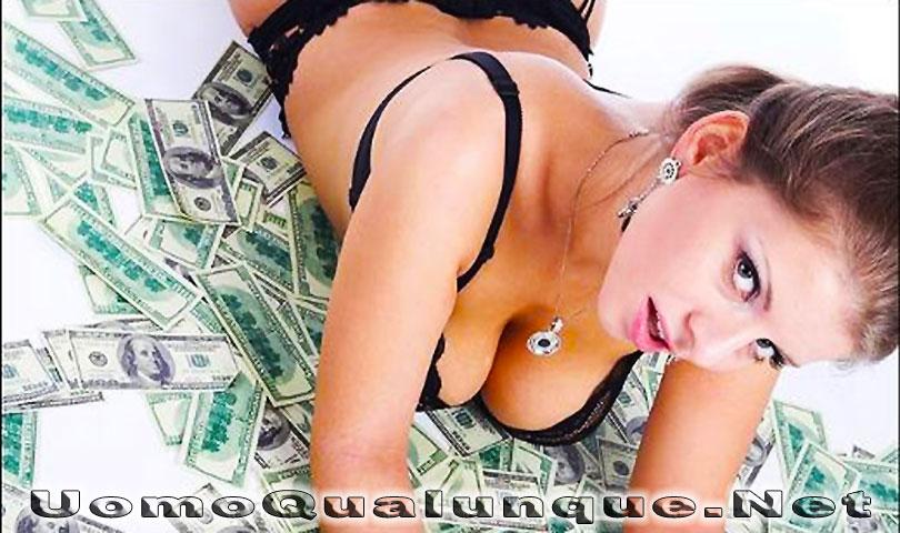 donna-soldi
