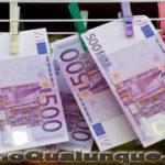 Usi le banconote da 500 euro? Sei un evasore!