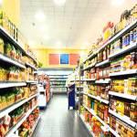 Le aziende invisibili dietro al marchio del supermercato