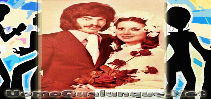 Antonio-Razzi-sposo