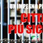 Berlusconi in galera!