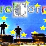 EuroCorrotti