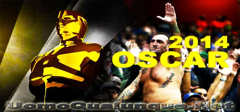genny-a-carogna-Oscar-2014