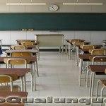 La dispersione scolastica costa 33 miliardi di euro