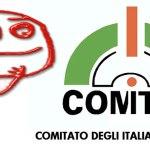 """Gli inutili e costosi """"Comitati degli Italiani all'Estero"""""""