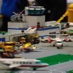 L'Unione europea spreca fondi per aeroporti inutili