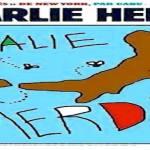 Col cazzo che voi siete Charlie