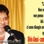 Per il candidato sindaco di Agrigento la mafia non esiste