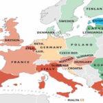 La Grecia e gli altri PIIGS non devono ripagare i propri debiti