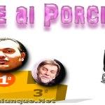 Le Perle della settimana: Joe Formaggio, Casaleggio e Delrio