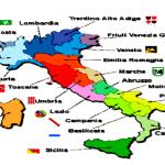 Abolire le Regioni, tutti d'accordo ma….