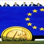Cosa ha causato la crisi dell'eurozona? Il debito pubblico non c'entra