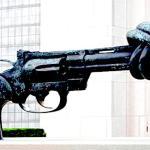Esportazioni di armi nei Paesi islamici: 2,5 miliardi di euro dall'Italia