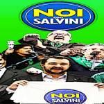 """Giù le mani!"" da Salvini"