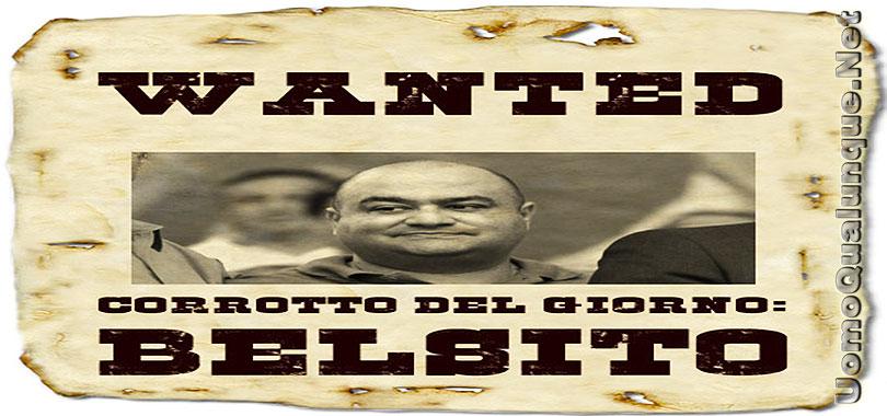 corrotto-del-giorno-Belsito-Lega-Nord