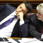 Lotta alla povertà: Piano del Governo Renzi deludente
