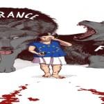 Uccide più l'ignoranza che il terrorismo