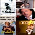 Orlando Portento, una vita controcorrente