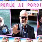 Perle della settimana: Facci, De Laurentiis e Adinolfi