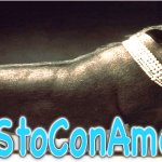 Perle razziste #IoStoConAmedeo