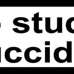 Ecco come far fallire la scuola