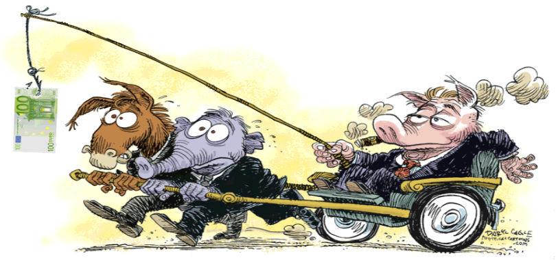 soldi-politici