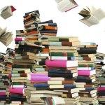 Cultura: Alla ricerca della libreria perduta