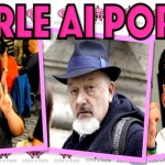 Perle della Settimana: Adinolfi Hitler, San Tiziano Renzi e Salvini Stachanov