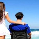 Assistenza sessuale per i disabili: L'amore non deve avere confini