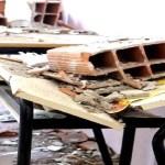 Tre scuole su quattro ad alto rischio sismico