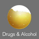 Drugs & Alcohol
