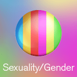 Sexuality & Gender