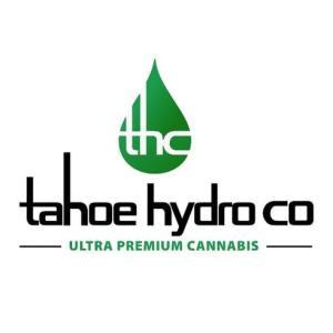 Tahoe Hydroponics logo