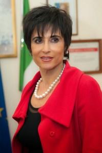 Anna Maria Buzzi